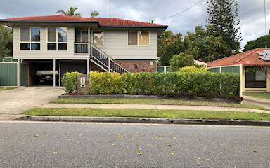 House share Alexandra Hills, Brisbane $180pw, 3 bedroom house