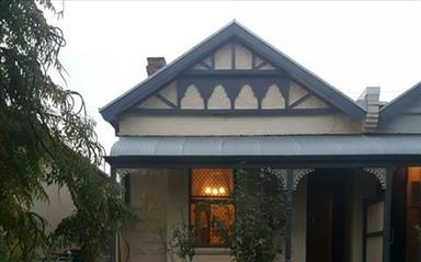 House share Norwood, Adelaide $150pw, 3 bedroom house