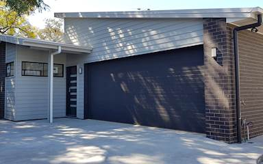 House share Alexandra Hills, Brisbane $225pw, 3 bedroom house