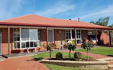 House share Hallett Cove, Adelaide $150pw, 4+ bedroom house