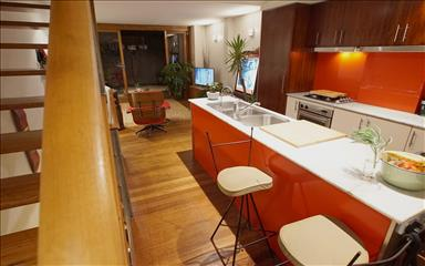 House share Annandale, Sydney $350pw, 2 bedroom house
