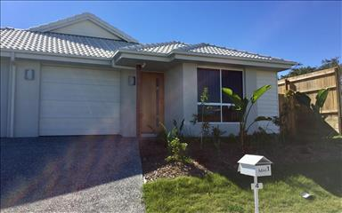 House share Collingwood Park, Gold Coast and SE Queensland $150pw, 2 bedroom house