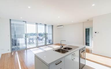 House share Alexandria, Sydney $293pw, 3 bedroom apartment