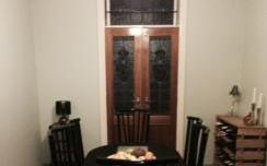 House share Arncliffe, Sydney $255pw, 3 bedroom house