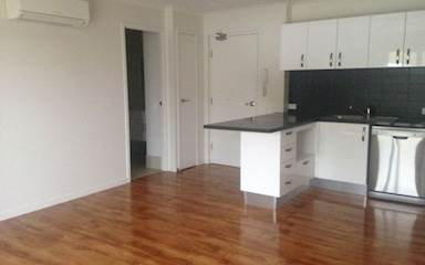 House share Buderim, Gold Coast and SE Queensland $155pw, 2 bedroom apartment