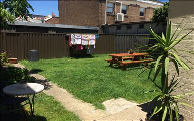 House share Annandale, Sydney $225pw, 3 bedroom house