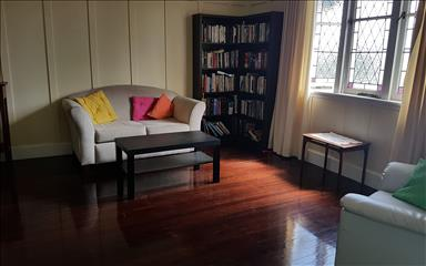 House share Annerley, Brisbane $215pw, 4+ bedroom house