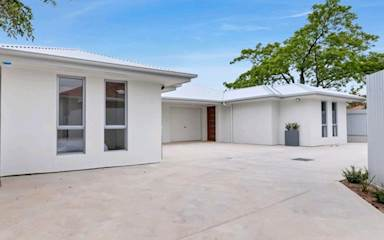 House share South Plympton, Adelaide $195pw, 2 bedroom house