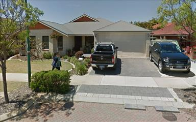 House share Ashby, Perth $160pw, 4+ bedroom house