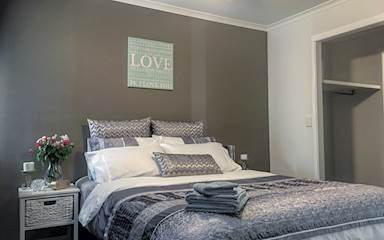 House share Arana Hills, Brisbane $175pw, 2 bedroom apartment