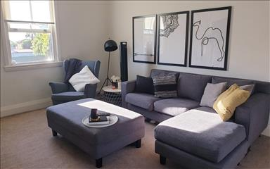House share Arncliffe, Sydney $250pw, 2 bedroom house
