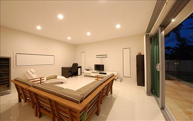 House share Burleigh Waters, Gold Coast and SE Queensland $240pw, 2 bedroom house
