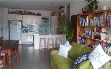 House share Alexandria, Sydney $380pw, 2 bedroom apartment