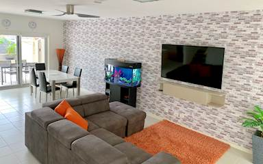 House share Buderim, Gold Coast and SE Queensland $200pw, 3 bedroom apartment