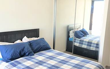 House share Alexandria, Sydney $330pw, 3 bedroom apartment