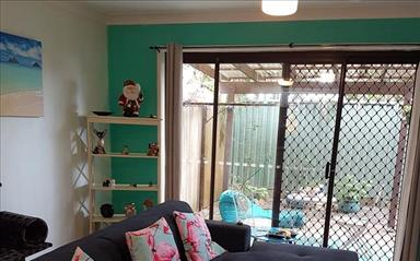 House share Burleigh Waters, Gold Coast and SE Queensland $155pw, 2 bedroom house
