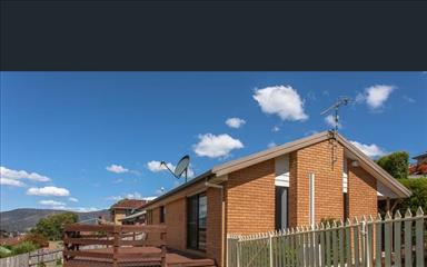 House share Austins Ferry, Hobart and Tasmania $195pw, 2 bedroom house