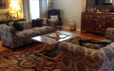 House share Wembley, Perth $200pw, 3 bedroom house