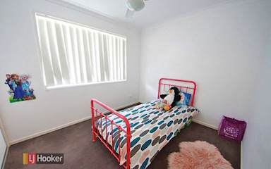 House share Bald Hills, Brisbane $115pw, 3 bedroom apartment