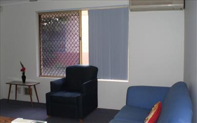 House share Bentley, Perth $155pw, 3 bedroom house