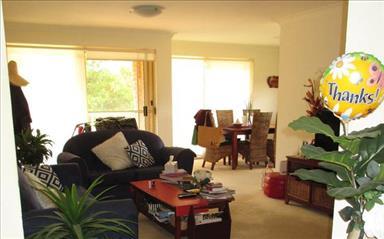 House share Artarmon, Sydney $260pw, 3 bedroom apartment