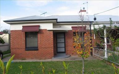 House share Devon Park, Adelaide $215pw, 2 bedroom house