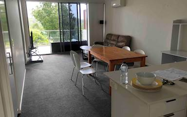 House share Annerley, Brisbane $227pw, 2 bedroom apartment