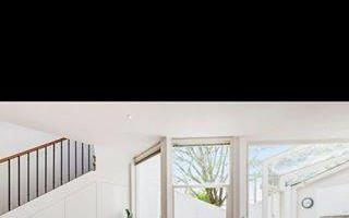 House share Armadale, Melbourne $275pw, 3 bedroom house