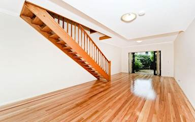 House share Alexandria, Sydney $298pw, 3 bedroom house