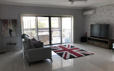 House share Albion Park, NSW - Illawarra and South Coast $225pw, 3 bedroom house