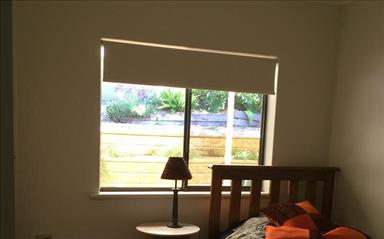 House share Belair, Adelaide $180pw, 3 bedroom house