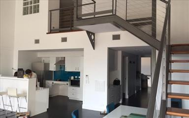 House share Adelaide, Adelaide $190pw, 3 bedroom apartment