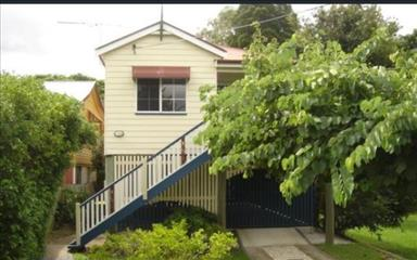 House share Ashgrove, Brisbane $167pw, 3 bedroom house