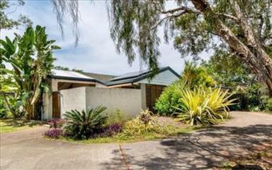 House share Aspley, Brisbane $195pw, 3 bedroom house
