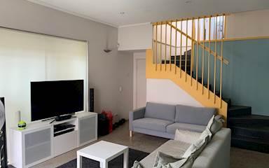 House share Alexandria, Sydney $400pw, 2 bedroom house