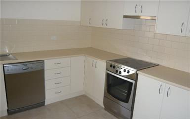 House share Beulah Park, Adelaide $180pw, 3 bedroom house