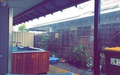 House share Bellamack, Darwin and NT $225pw, 4+ bedroom house