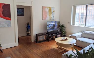 House share Arncliffe, Sydney $210pw, 3 bedroom house