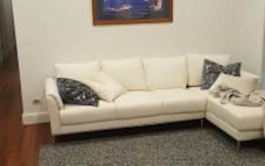 House share Enfield, Adelaide $155pw, 4+ bedroom house