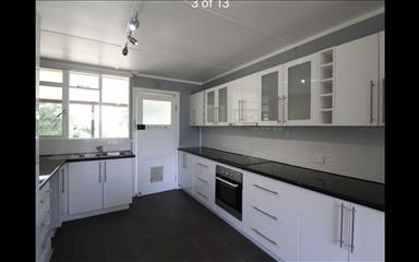 House share Esk, Gold Coast and SE Queensland $160pw, 3 bedroom house