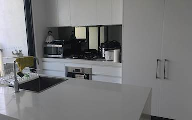 House share Alphington, Melbourne $210pw, 3 bedroom house