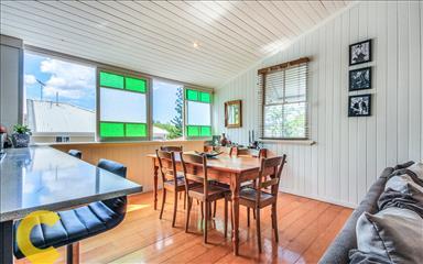 House share Alderley, Brisbane $200pw, 3 bedroom house