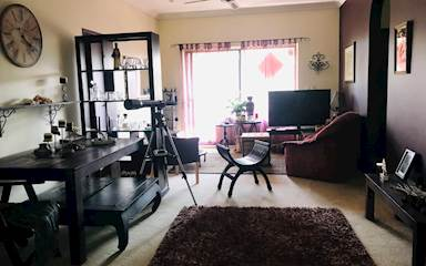 House share Allawah, Sydney $220pw, 3 bedroom apartment