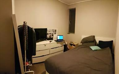 House share Alexandria, Sydney $310pw, 3 bedroom apartment