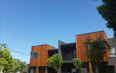 House share Curtin, Canberra and ACT $250pw, 3 bedroom house