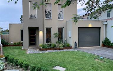 House share Ardeer, Melbourne $155pw, 3 bedroom house