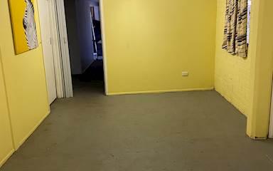 House share Aspley, Brisbane $225pw, 2 bedroom house
