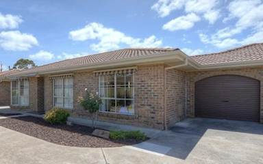 House share Ascot Park, Adelaide $115pw, 2 bedroom house