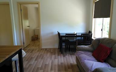 House share Bellevue Heights, Adelaide $125pw, 2 bedroom house