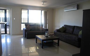 House share Evanston, Adelaide $135pw, 3 bedroom house